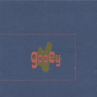 Gooey Album